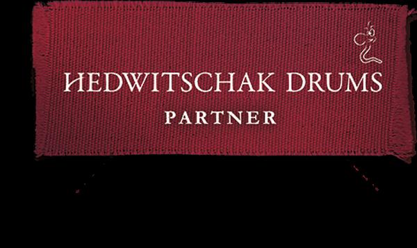 Hedwitschak Drums