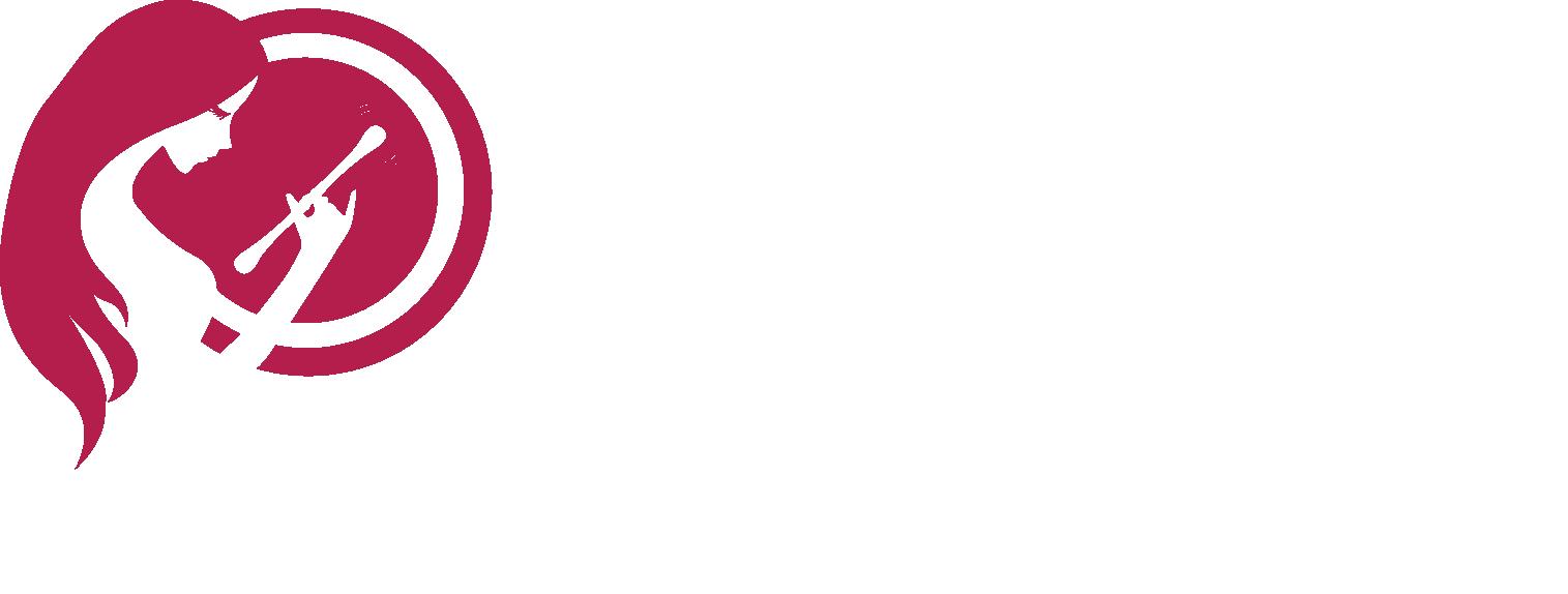 Aimee Farrell Courtney